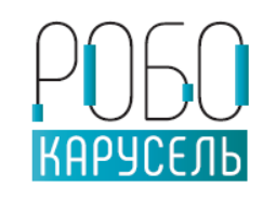 RKl_logo_.png
