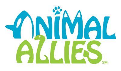 animal-allies-logo-color1.jpg
